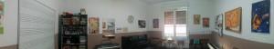Espacios de nuestra academia de música