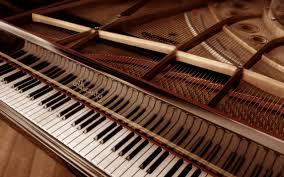 Piano_general