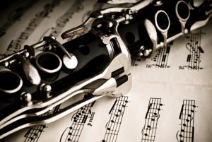 clase clarinete online