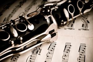 Clases de clarinete madrid